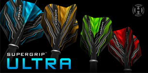 Supergrip Ultra