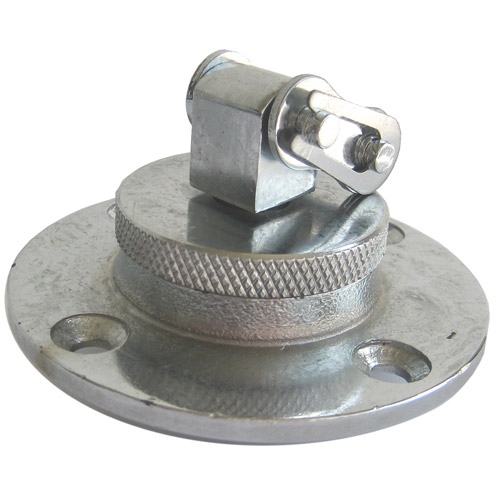 IBF Commercial Speed Swivel