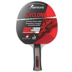 Swiftflyte Cyclone Table Tennis Racket - Anatomic