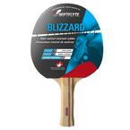 Swiftflyte Blizzard Table Tennis Racket Anatomic