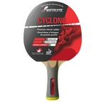Swiftflyte Cyclone Table Tennis Racket - Comfort Grip