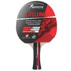 Swiftflyte Cyclone Table Tennis Racket - Concave