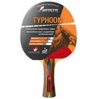 Swiftflyte Typhoon Table Tennis Racket - Concave