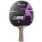 Swiftflyte Storm Table Tennis Racket - Concave