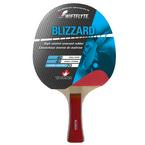Swiftflyte Blizzard Table Tennis Racket Concave