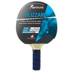 Swiftflyte Blizzard Table Tennis Racket Wrap