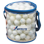 Swiftflyte 72 Ball Carry Bag
