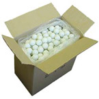 Swiftflyte Bulk TT Balls 5 Gross Box