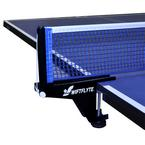 Swiftflyte Profesional Net & Post Set