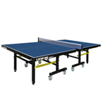 """Competition"" Table Tennis Table"