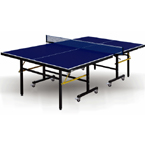 "Swiftflyte ""Match"" Table Tennis Table"