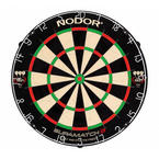 Dartboard - Nodor SupaMatch 3