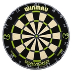 15152_winmau_mvg_diamond_dartboard.jpg