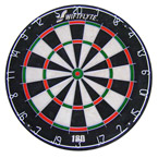 Dartboard Swiftflyte 180
