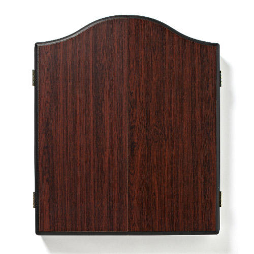 WINMAU CLASSIC CABINET - ROSEWOOD