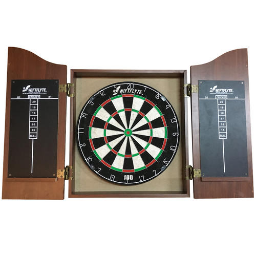 16230-4_SWIFTFLYTE_DARTS_CABINET_SET _Inside.jpg