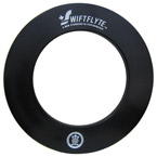 NDFC Dartboard Surround - 1 Piece