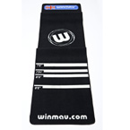 Winmau Soft Feel Dart Mat