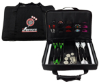 NDFC Pro Double Dart Set Case