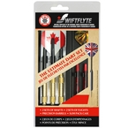 Swiftflyte Darts Gift Set - Brass