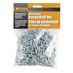 Swiftflyte Chain Basketball Net