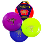 Aerobie® SharpShooter™ #1 - Long Range Driver