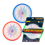 Aerobie® Skylighter™ Lighted Disc