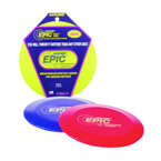 Aerobie® Epic™ Driver Golf Disc