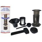 AeroPress® Coffee & Espresso Maker