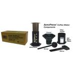 AeroPress® Coffee & Espresso Maker E-Comm Edition