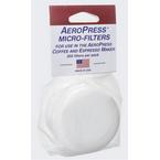 AeroPress® Replacement Filter Pack