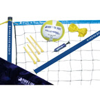 "Park & Sun ""Volley Sport"" Volleyball Set"
