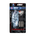 Winmau 90% Assault Darts