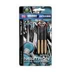 Winmau Brass Neutron Darts