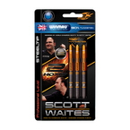 Winmau 90% Scott Waites Darts