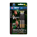 Winmau 90% Simon Whitlock Gold Darts