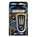 Winmau Barbarian Inox Steel Darts