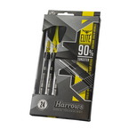 Harrows 90% Elite Darts