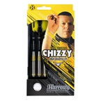 Harrows Brass Chizzy Darts