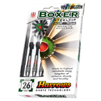 Harrows 90% Boxer Darts