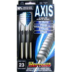 Harrows 90% Axis Darts