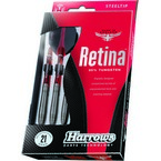 Harrows 95% Retina Darts