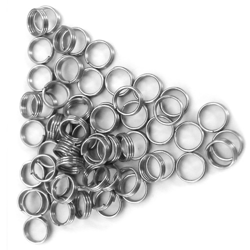 Shaft Ring Grips