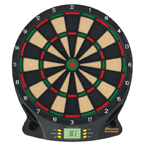 Harrows Electro Series 3 - Electronic Dartboard