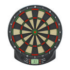 Harrows Electro 3 Electronic Dartboard