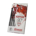 Harrows 90% Rapide Darts