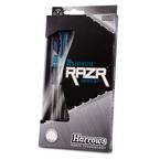 Harrows 90% Razr Darts