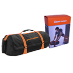 50lb Weight Training Sand Bag