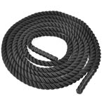 IBF Battle Rope