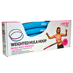 PRCTZ Weighted Hula Hoop